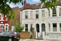3 bed Terraced home in Stanhope Gardens...