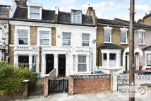 4 bedroom Terraced home for sale in Harringay Road...