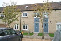 2 bedroom Town House in HIGH STREET, Cambridge...
