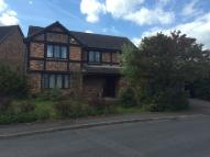 4 bedroom Detached home to rent in The Sycamores, CB24