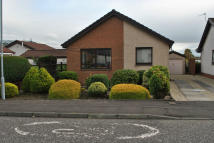 2 bed Detached Bungalow in Rugby Road, Kilmarnock...