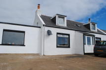 Cottage for sale in Isle Of Arran, KA27