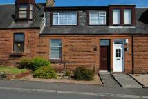 2 bed Terraced house in Burn Road, Darvel, KA17
