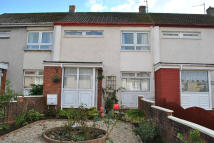 2 bed Terraced property for sale in Leven Drive, KA1