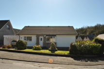 Detached Bungalow for sale in Holmhead Road, Cumnock...