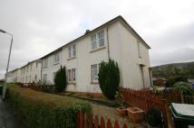 2 bed Flat for sale in West Edith Street...