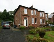 3 bed semi detached house for sale in Greenock Road...