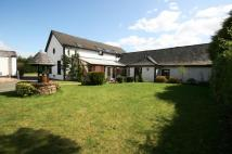Farm House for sale in Foulpapple Road...
