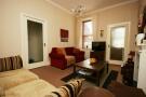 add lounge shot