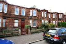 1 bed Ground Flat in Fullarton Street...