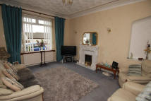 4 bedroom Terraced home for sale in Galston Road, KA1