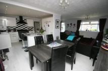 Detached Bungalow for sale in Montfode Court...