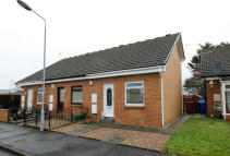End of Terrace property for sale in Clay Crescent...