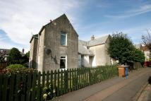2 bed Flat for sale in Seamore Street, Largs...