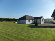 Old Glasgow Road Detached Bungalow for sale