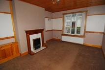 Ground Flat for sale in Barward Road, Galston...