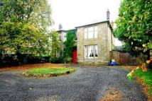 Villa in Fenwick Road, Kilmaurs...