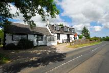 Farm House for sale in Old Glasgow Road...