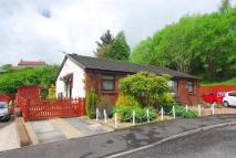 Semi-Detached Bungalow for sale in East Church Court...