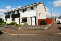 3 bed End of Terrace house for sale in MAXWELL GARDENS...