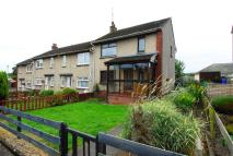 2 bed End of Terrace house in BELMONT CRESCENT...