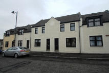 2 bed Terraced home for sale in MAIN STREET, Dundonald...