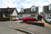 Detached Villa in MAXWOOD ROAD, Galston...