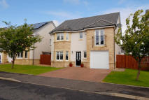 4 bed Detached property for sale in Old Rome Drive...