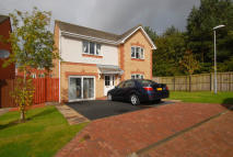 Detached property in Lagavulin Place...