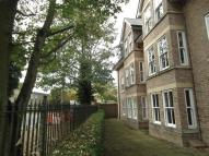 2 bedroom Apartment to rent in Drury Road, Colchester...