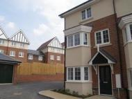 4 bed Town House to rent in Blade Road, Braiswick...