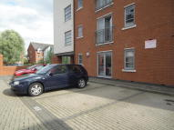 Apartment to rent in Rotary Way, Colchester...