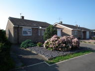Detached Bungalow in Rugosa Close...