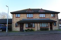 2 bed house to rent in Holliwell Close, Stanway...