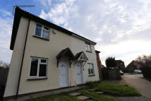 2 bedroom End of Terrace property to rent in Cotman Avenue, Lawford...