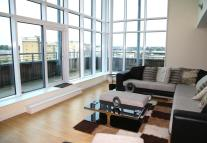 Penthouse to rent in QUAYSIDE DRIVE...