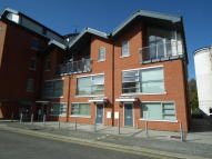 2 bedroom Duplex to rent in ROTARY WAY, Colchester...