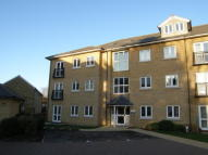 3 bedroom Apartment in Bloyes Mews, Colchester...
