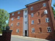 2 bed Apartment to rent in GROVES CLOSE, Colchester...