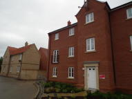 Ground Flat to rent in KIRK WAY, Colchester, CO4