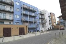 2 bed Apartment in Quayside Drive...