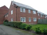 Apartment in Cardinal Close...