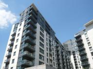 2 bedroom Apartment in Holliday Street...