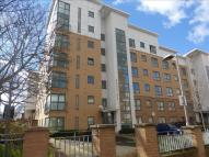 1 bedroom Apartment in Stone Road, Birmingham