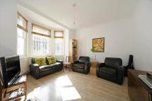1 bedroom Flat to rent in Elgin Crescent...