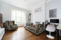 1 bedroom Flat in Moorhouse Road...