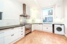 3 bedroom Terraced property in Portobello Road...