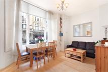 1 bedroom Flat to rent in Clanricarde Gardens...
