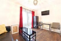 Westbourne Park Road Flat to rent