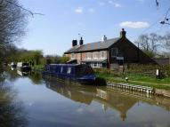 3 bed Country House for sale in George Lane...